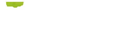 Iwood ΞΥΛΙΝΑ ΔΑΠΕΔΑ | ifloor | Δάπεδα Ξύλου | Quick Step | Jawor-Parkiet | Lamett | Ravaioli | Heywood vloeren | Solidfloor | Greenflor