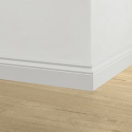 QS Paintable Skirting Board Ogee QSISKROGEE
