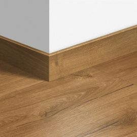 QS Standard Skirting Board QSSK(-)