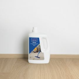 QS Maintenance Product 2,5L QSCLEANING2500
