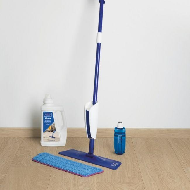 QS Cleaning Kit QSSPRAYKIT