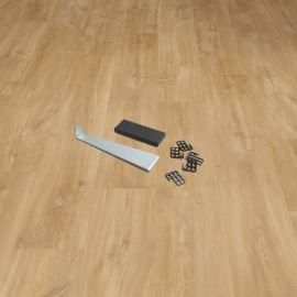 QS Laminate And Parquet Installation Set QSTOOLA