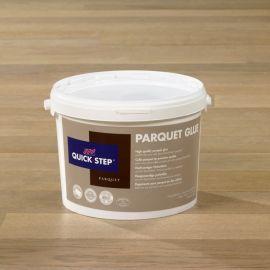 QS Parquet Glue QSWGL16