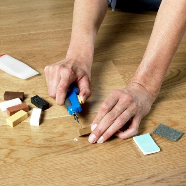 QS Repair Kit QSREPAIR
