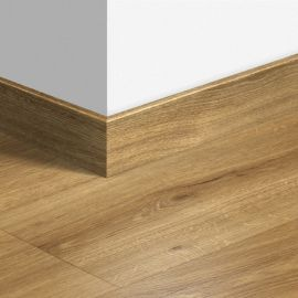 QS Parquet Skirting Board QSPSKR(-)