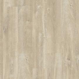 QS Laminate Creo Charlotte oak brown CR3177