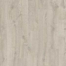Eligna EL3580 Newcastle oak greyQS