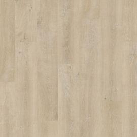 QS Laminate Eligna Venice oak beige EL3907