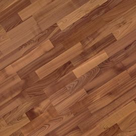 Steamed Cherry Rustic 3 Striped
