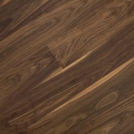 Befag American Walnut 1 Striped
