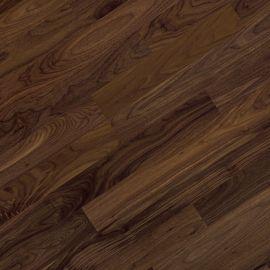 Befag American Walnut 2 Striped