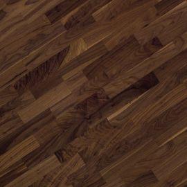 American Walnut Rustic
