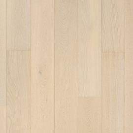 QS Parquet Castello Polar oak matt CAS1340S Nature