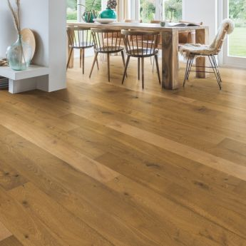 QUICK STEP PARQUET CAST3897S