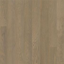 QS Parquet Castello Vivid grey oak extra matt CAS5107S Nature