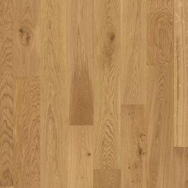 QS Parquet Compact Oak Natural Matt COM1450 Marquant