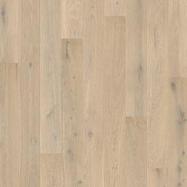 QS Parquet Compact Oak Himalayan white extra matt COM3098 Marquant