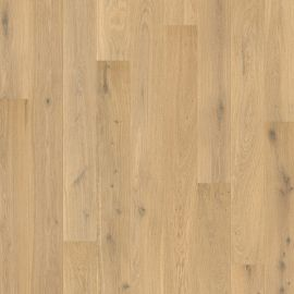 QS Parquet Compact Oak pure extra matt COM3100 Marquant