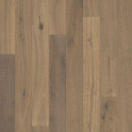 QS Parquet Compact Dusk oak oiled COM3899 Vibrant