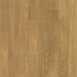 QS Parquet Compact Light chestnut oak extra matt COM5113 Nature