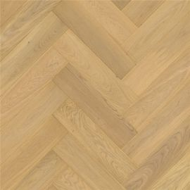 QS Parquet Disegno Pure light oak extra matt DIS5115S Nature