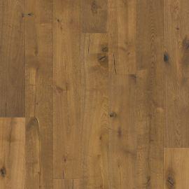 QS Parquet Imperio Caramel oak oiled IMP1625S