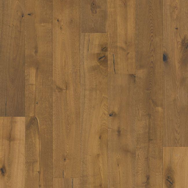QS Parquet Imperio Caramel oak oiled IMP1625S Vibrant