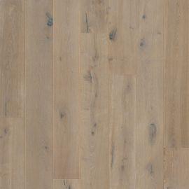 QS Parquet Imperio Nougat oak oiled IMP1626S