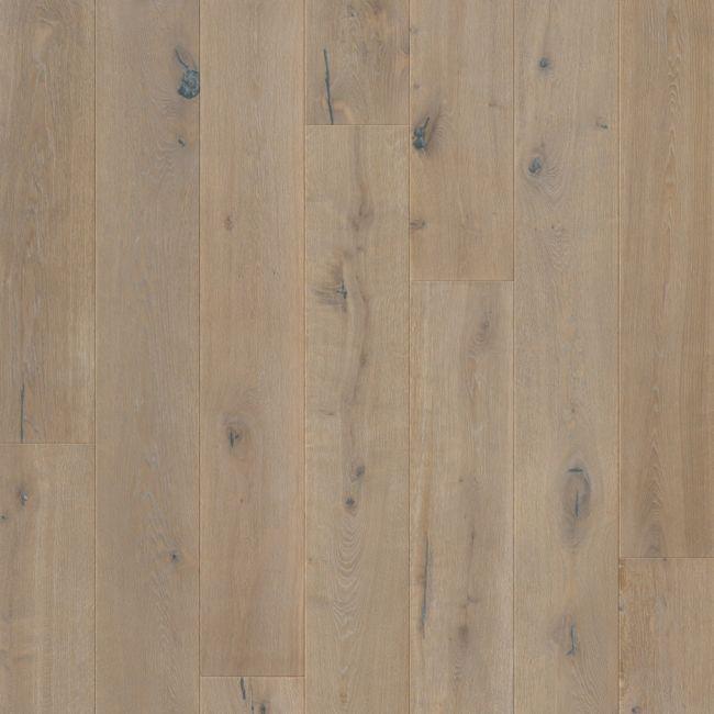 QS Parquet Imperio Nougat oak oiled IMP1626S Vibrant
