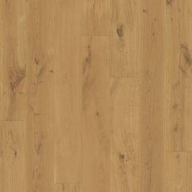 QS Parquet Imperio Grain oak extra matt IMP3790S