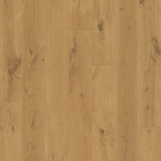 QS Parquet Imperio Grain oak extra matt IMP3790S Vibrant