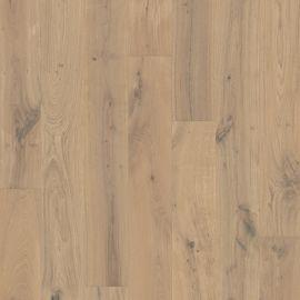 QS Parquet Imperio Genuine oak extra matt IMP3792S
