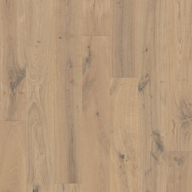 QS Parquet Imperio Genuine oak extra matt IMP3792S Vibrant