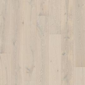 QS Parquet Imperio Everest white oak extra matt IMP3793S