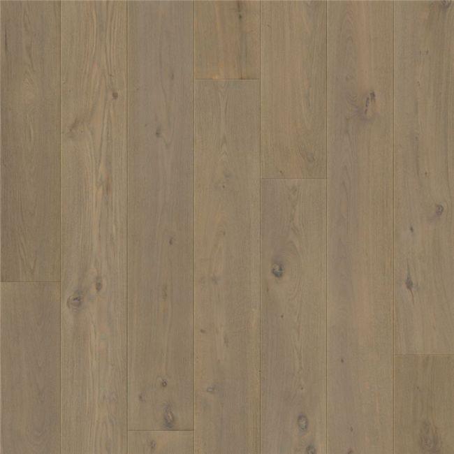 QS Parquet Imperio Light royal oak oiled IMP5103S Marquant