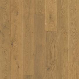 QS Parquet Imperio Dark chestnut oak extra matt IMP5104S Marquant