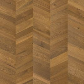QS Parquet Intenso Traditional oak oiled INT3902 Vibrant
