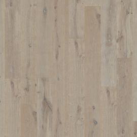 QS Parqeut Massimo Winter storm oak extra matt oiled MAS3563S