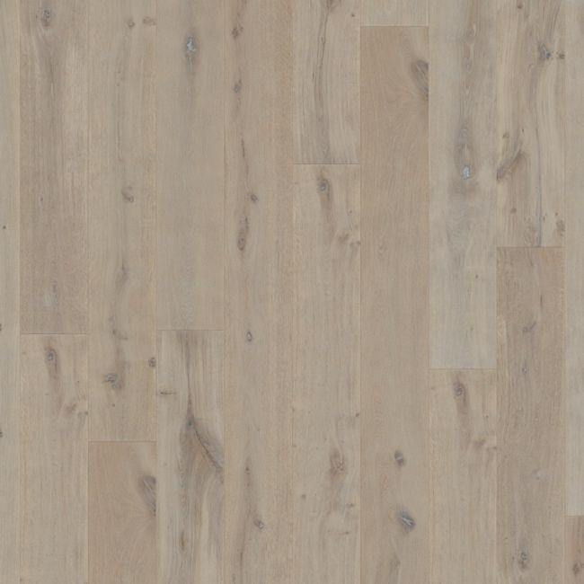 QS Parquet Massimo Winter storm oak extra matt oiled  MAS3563S Vibrant