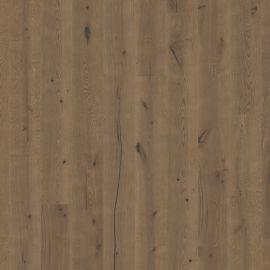 QS Parrqeut Massimo Dark chocolate oak extra matt oiled MAS3564S