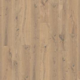 QS Parqeut Massimo Cappuccino blonde oak extra matt MAS3566S