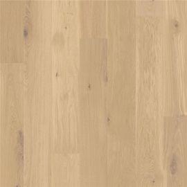 QS Parquet Palazzo Almond white oak oiled PAL3014S