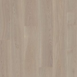 QS Parquet Palazzo Frosted oak oiled PAL3092S