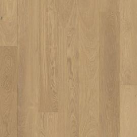 QS Parquet Palazzo Refined oak extra matt PAL3095S