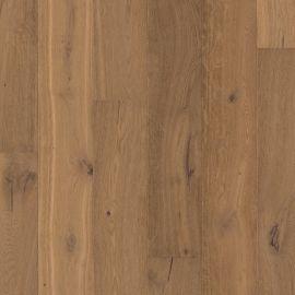 QS Parquet Palazzo Cinnamon oak extra matt PAL3096S