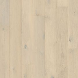QS Parquet Palazzo Frozen oak extra matt PAL3562S