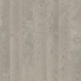 QS Parquet Palazzo Concrete oak oiled PAL3795S