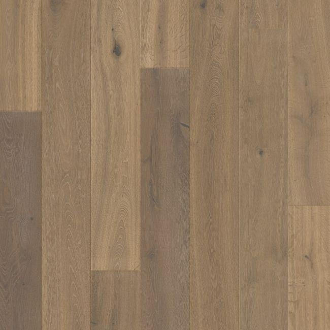 QS Parquet Palazzo Latte oak oiled PAL3885S Vibrant
