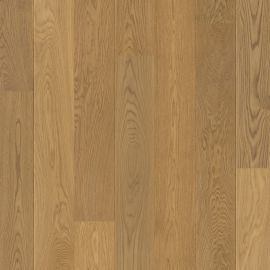 QS Parquet Palazzo Ginger bread oak extra matt PAL3888S