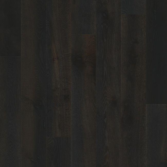 QS Parquet Palazzo Midnight oak oiled PAL3889S Vibrant
